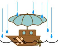 人体は、生涯スムーズに航海できるよう自ら防衛し、修理し、調整する方法を持っている。